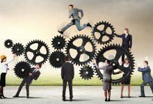 互联网+HR的六大趋势