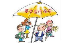 【大社保网】——北京最新医疗报销办理流程