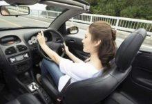 单位司机违章驾驶,造成交通事故而伤亡的能否认定为工伤?