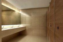 工作时间在厕所滑到致死,能否认定为工伤?