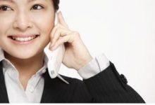 好的HR也是好的销售,为何你的电话邀约总是叫不来人?