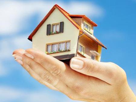 公积金缴存比例调整了 住房公积金七大用途!