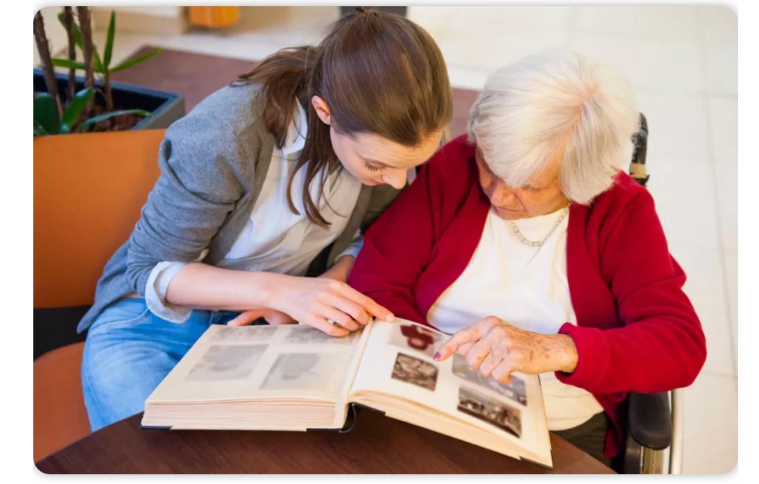 听说按这种缴费比例交社保,领到的养老金会更多!