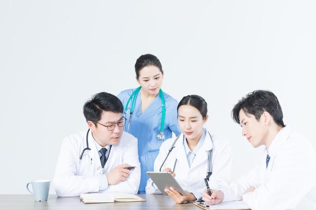 补充医疗保险如何办理?你必须知道的事!