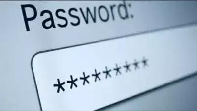 社保卡上有三个密码,一定要改掉!很多人都不知道