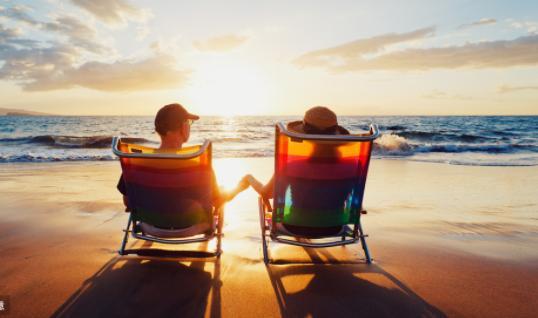 我国法定退休年龄是多少 办理退休要提前多少天