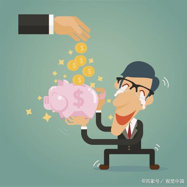 灵活就业者社保缴费100%档15年比60%养老金多380,为啥60%更划算