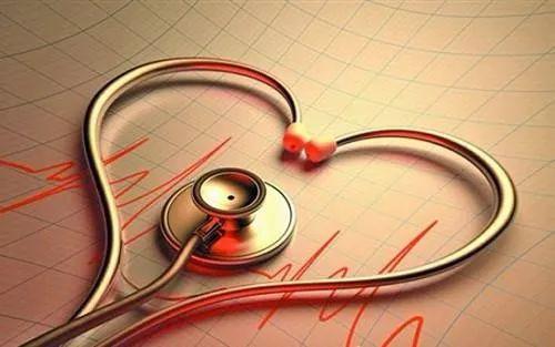 吸纳医改相关政策,新版《健康保险管理办法》亮点多多