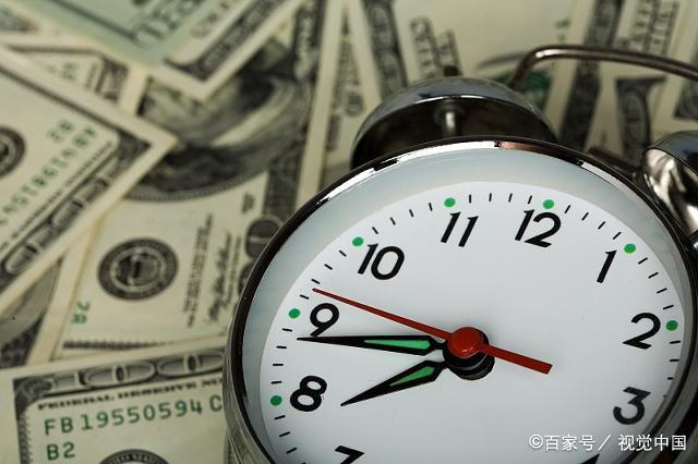 退休人员注意:符合这3种情况,到60岁可以一次性补缴15年社保!