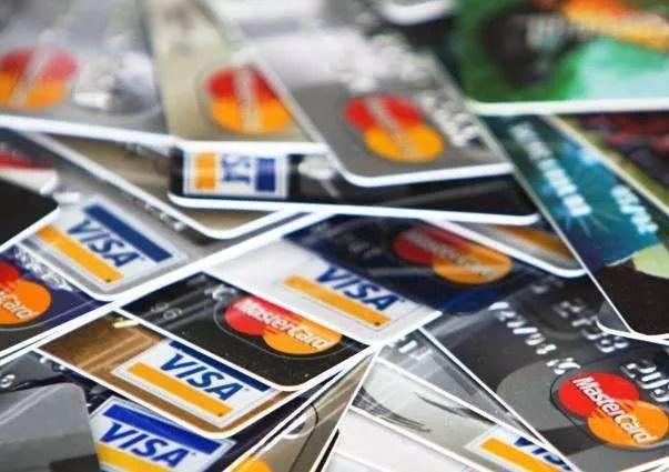信用卡为什么会被限额?被限额了怎么办