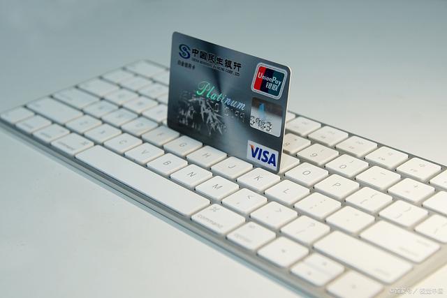 这段时间不能正常上班,没钱还信用卡了该怎么办?