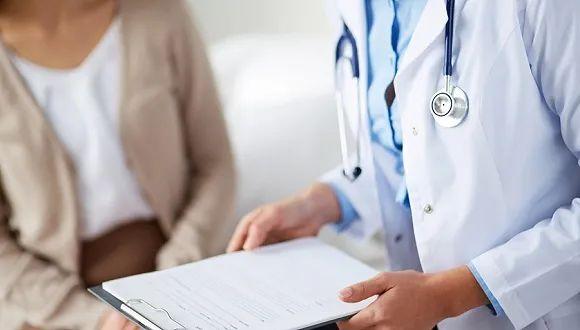 北京、上海、武汉……全国正加快恢复正常医疗服务