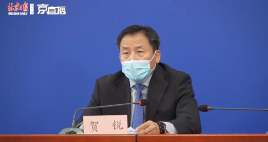 保重点企业复工、重点群体就业……北京市人力社保局打出组合拳