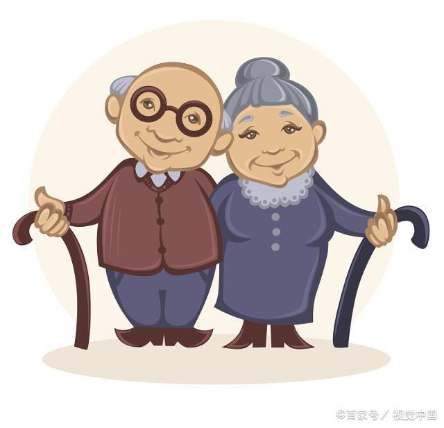 居民个人医保账户在今年年底取消,个人医保交多交少还有区别吗?