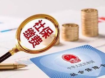 下月起,北京参保人员可核对2019年社保缴费情况